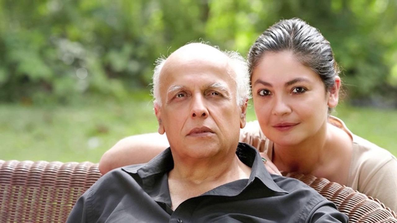 अपनी ही खूबसूरत बेटी से शादी करना चाहता था यह बॉलीवुड डायरेक्टर, आज भी बनाता है फिल्मे 2