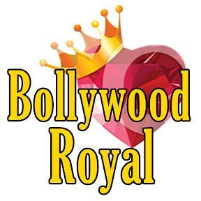 Bollywood Royal -