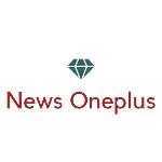 News OnePlus