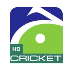 Geo Cricket HD--