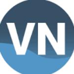 Vihar News