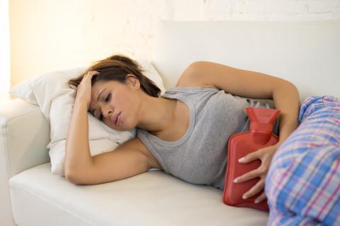 5 Fakta Tentang Miom Pada Rahim yang Harus Anda Waspadai