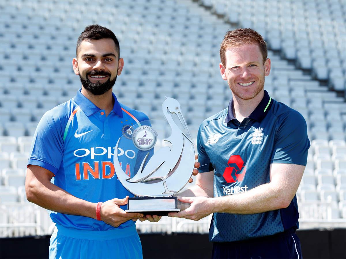 तीसरे वनडे के लिए इस खतरनाक खिलाड़ी की टीम इंडिया में हो सकती है वापसी