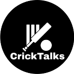 CrickTalks