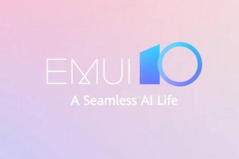 EMUI 10 update rollout schedule; over 30 phones will get the update
