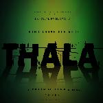 Thala
