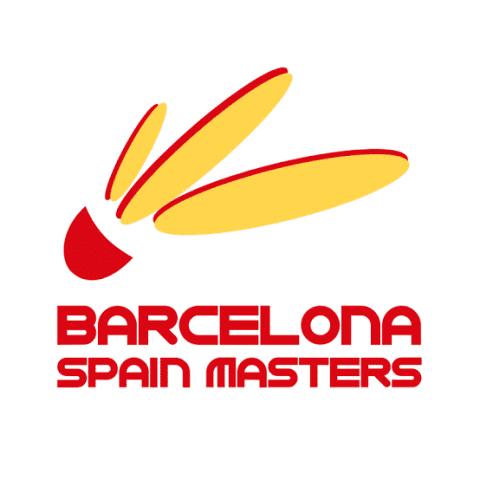 Indonesia Hanya Kirim 8 Wakil Ke Spain Masters 2019, Ada Marcus/Kevin ?