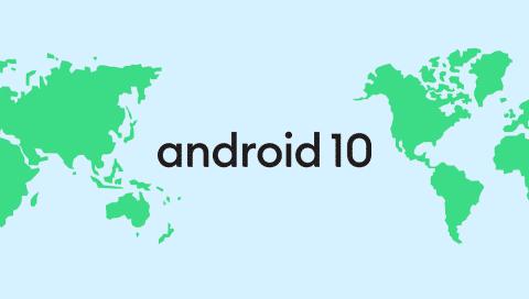 Android Q का नाम होगा Android 10, गूगल ने बदली सालों पुरानी परंपरा