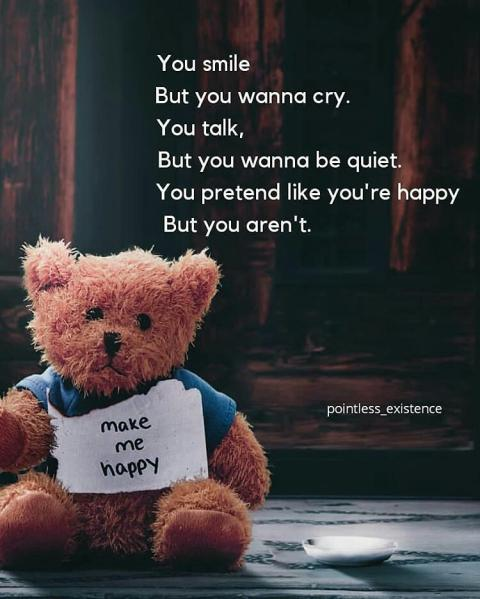 Heartbroken love quotes which  can change your life.