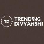 Trending Divyanshi