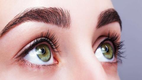 Best 6 easy ways to thicken your eyebrows naturally