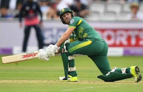 बल्लेबाज तो बहुत हुए लेकिन इन 4 बल्लेबाज जैसा कोई नही होगा, नंबर 1 सबसे खतरनाक