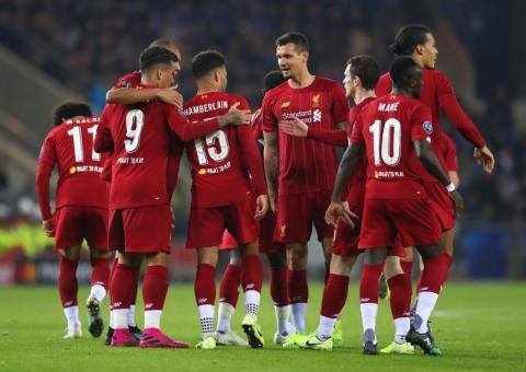 Lebih Pilih MU, Striker Ganas Idaman Klopp Ragu Gabung Liverpool Gara-Gara Hal Ini