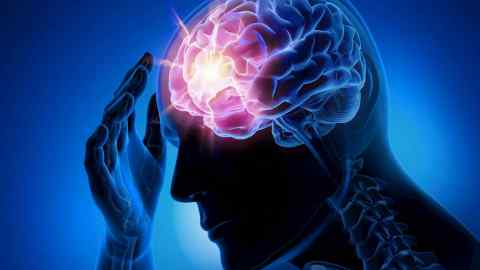 Why and how do epilepsy visits