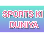Sports ki duniya