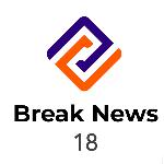 Breaknews18