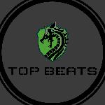 TOP BEATS