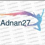 Adnan27