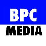 BPC - Media