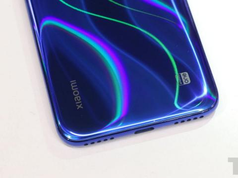 Do not buy another phone, this phone will launch soon