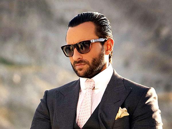 बॉलीवुड में लगातार फ्लॉप फिल्में दे रहे ये 4 अभिनेता