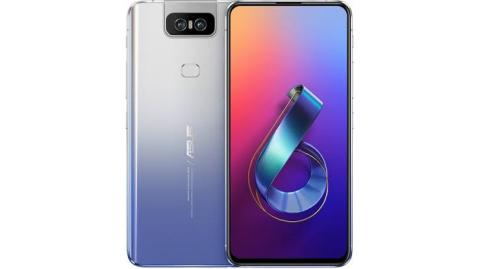 OnePlus 7 Pro does not even have these 3 features, this phone has left behind OnePlus too