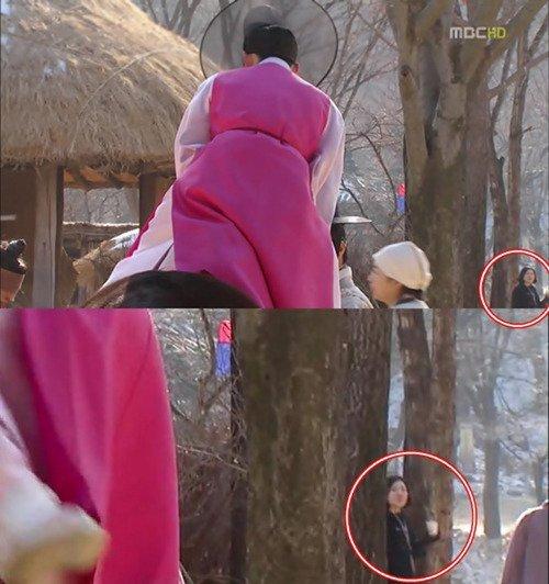 10 Kesalahan Drama Korea ini Pernah Kamu Sadari Nggak? Lucu-lucu deh!