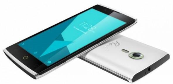 Tak Terkenal, Rupanya HP Ini Jadi Ponsel Selfie Terbaik Tahun 2018, Cek Harga Murahnya!