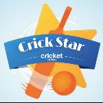 Crick Star