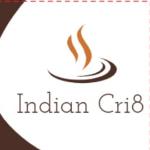 Indian Cri8