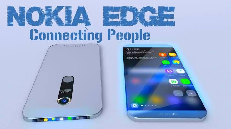 नोकिया का नया फ़ोन 4100mAh बैटरी और 20 मेगापिक्सल कैमरे के साथ सिर्फ 7000 रूपये में