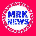 MRK NEWS