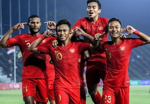 Resmi! Ini Jadwal Uji Coba Timnas Indonesia U-23 Terdekat, Lawan Raksasa Eropa?