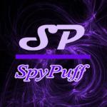 SpyPuff