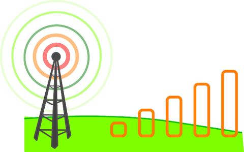 5 Penyebab Internet Lambat Secara Tiba-Tiba, No 3 Jarang Diketahui