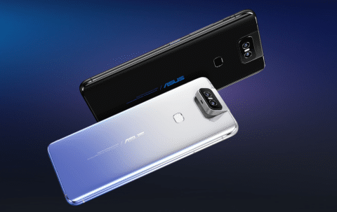 Asus ZenFone 6 Vs OnePlus 7 Pro: Know Which Phone Is Better?