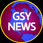 GSY NEWS