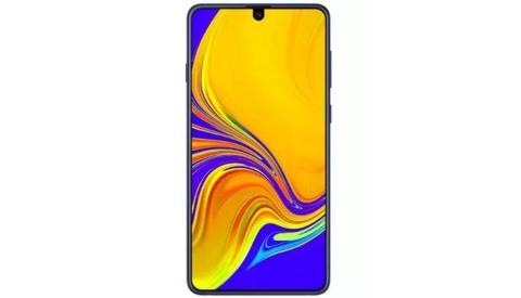 Top 5 Upcoming Samsung Phones Of 2019