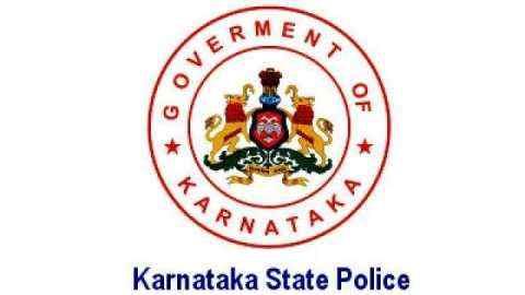 Karnataka State Police Recruitment 2019 - Apply till November 06, 2019