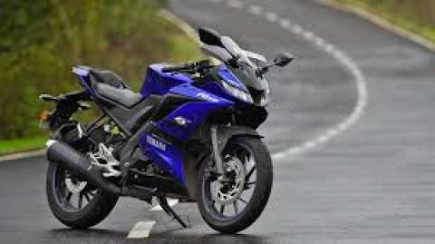 Top 5 150cc bikes in India
