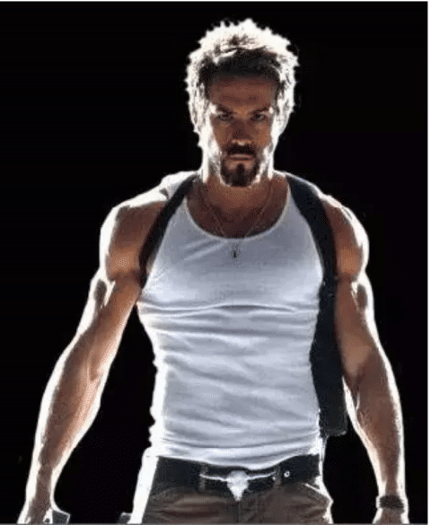 List of 13 bodybuilder actors of the world released, know who is number 1