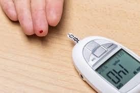 5 Tips Turunkan Kolesterol Jahat Dalam Darah, Nomor 2 dan 5 Paling Ampuh