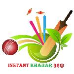 INSTANT KHABAR 360
