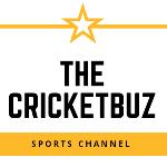 The CricketBuz