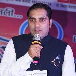 Nitesh Chhabda