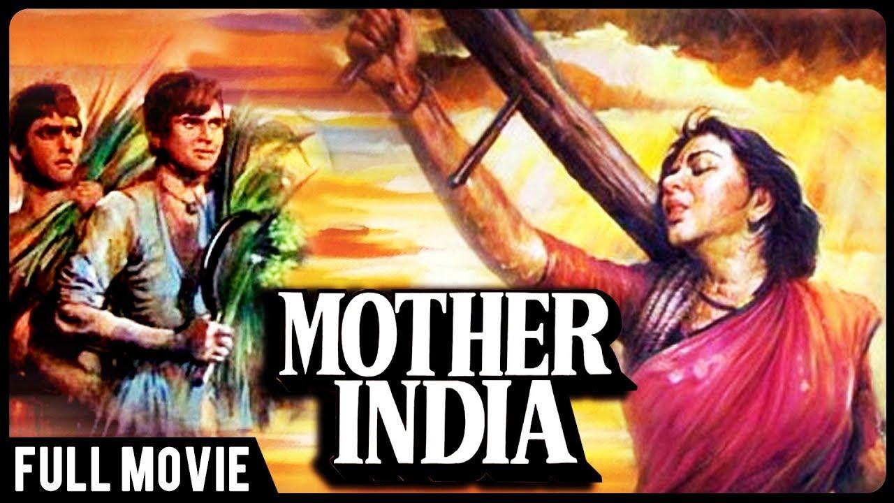यह दुनिया की सबसे ज्यादा चलने वाली महान फिल्में, नंबर एक पर है भारतीय फिल्म 4