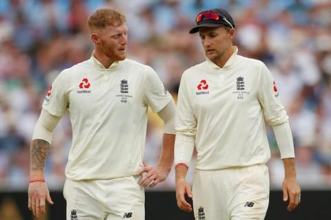 Joe Root Has Told Us What Is Expected In Ashes