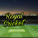 Royal Cricket