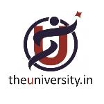 TheUniversity