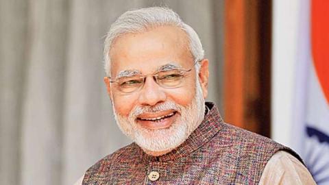 2024 में ये तीन बीजेपी नेता ले सकते है पीएम मोदी की जगह,बन सकते है देश के प्रधानमंत्री